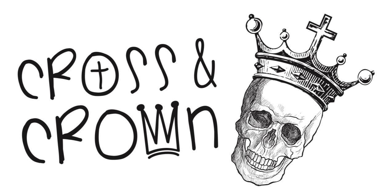 Cross&crown